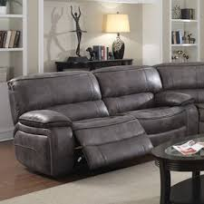 Black Leather Reclining Sofa And Loveseat Reclining Loveseats U0026 Sofas You U0027ll Love Wayfair