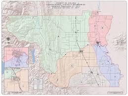 Ut Map Colusa County Ca Official Website Precinct Maps
