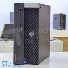 stock bureau maroc lenovo maroc hp z600 ordinateur de bureau hp station de travail