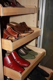 organization quest closets
