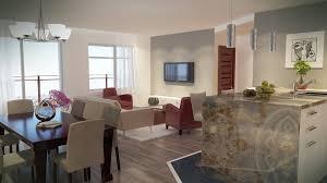 interior design tools online free interior room design online free