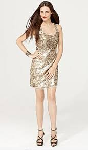 59 perfect party dresses under 100 glamour