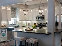 Cool Kitchen Countertops Kitchen Countertops Granite For Kitchen Countertops