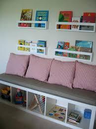 Kids Bookcase Ikea Bookcase White Wall Mounted Childrens Bookcase Wall Mounted