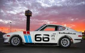 paint my car what color should i paint my 240z sim racing