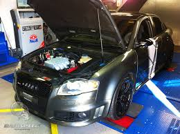 supercharged audi rs4 for sale audi archives ramspeed