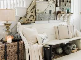 The Top 10 Home Must by The Top 10 Home Decor Trends You Must For 2017 Popolare