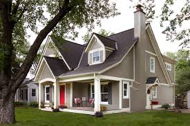 most beautiful exterior of house color combinations to apply