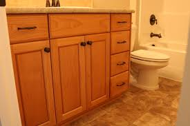 projects arbuckle cabinets high end residential cabinets