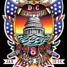 dc tattoo expo home facebook