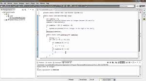 video format converter java java convert int to binary without functions youtube