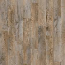 country oak 24958 wood effect luxury vinyl flooring moduleo