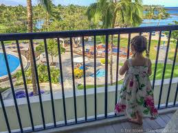 Hawaii travel irons images What really makes a hotel kid friendly jpg