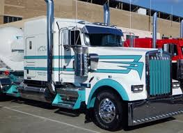 kenworth w900l trucks for sale kenworth trucks the world s best