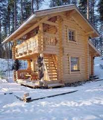 Small House Cabin Best 25 Small Log Homes Ideas Only On Pinterest Small Log Cabin