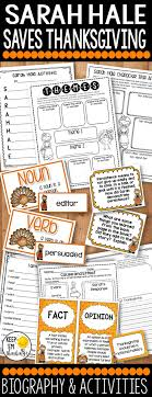 116 best november ideas for the elementary classroom images on