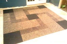 basement floor ideas do it yourself basements ideas