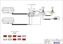 ibanez rg wiring diagram wiring diagram needed for rg220b rg