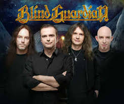 blind guardian discography at discogs