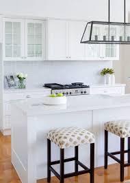 small kitchen designs australia kitchen designs photo gallery kitchen manufacturers sydney