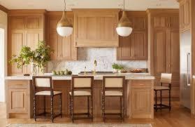 White Oak Cabinets Kitchen Quarter Sawn White Oak | remarkable kitchen gorgeous home with quarter sawn white oak bunch