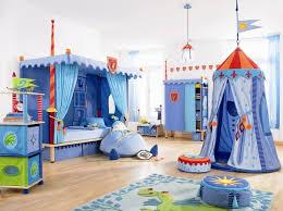 bild f r kinderzimmer jugendzimmer fr jungen das perfekte ambiente fr ihren sohn für