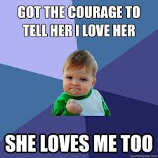 Funny Love Memes For Her - love memes for her image memes at relatably com