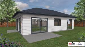 granny houses floor plan blueprints cottage for tiny flats plans house granny