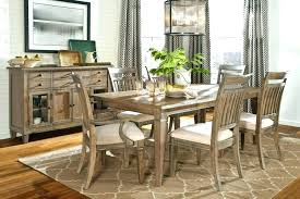 small dining room table sets small breakfast table hangrofficial com
