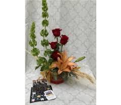florist ga kennesaw florists flowers in kennesaw ga kennesaw florist