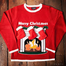 15 christmas sweater with fireplace christmas coloring book