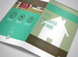 15 best design flyer images on pinterest brochure template