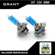 nissan almera n16 xenon nissan bluebird headlights chinese goods catalog chinaprices net