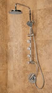 shower exposed pipe tub and shower set exuberant faucet for full size of shower exposed pipe tub and shower set 21ferns bathroom redo ideas plumbing