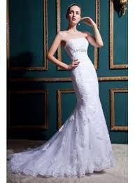 mermaid bridal gowns and trumpet wedding dresses 1st dress com
