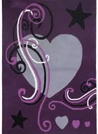 tapis chambre fille beau tapis chambre ado fille avec tapis chambre fille inspirations