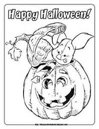 tinkerbell friends coloring pages 6 nemo coloring pages