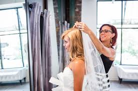 Wedding Dress Websites Awesome Bridal Dress Websites What You Should Know Before Wedding