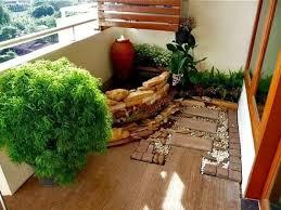 new idea for home design wonderful balcony design ideas home design garden architecture