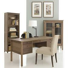 Crate And Barrel Office Desk 71 Best For The Home Office Images On Pinterest Crates Barrels