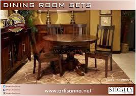 dining room sets11 jpg