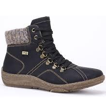 rieker s boots canada p rieker remonte p s shoes d3876 d3876 02z02r