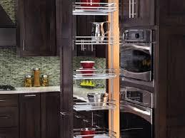Kitchen Cabinet Rolling Shelves Kitchen Cabinets Amazing Pull Out Shelves For Kitchen Cabinets