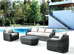 smith hawken patio furniture inspiring smith and patio furniture