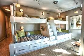 Inexpensive Bunk Beds With Stairs Inexpensive Loft Beds Desk Bunk Beds With Desk And Slide Cheap