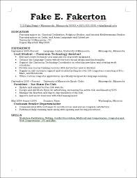 Skills To Include On A Resume Download What To Include In A Resume Haadyaooverbayresort Com