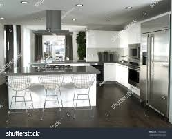 kitchen interior design architecture stock imagesphotos stock