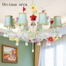Small Chandeliers For Living Room Small Crystal Chandelier Promotion Shop For Promotional Small