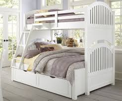 bed twin over full bunk bed appealing twin over full bunk bed