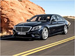 2012 mercedesbenz cl grand edition conceptcarz com mercedes